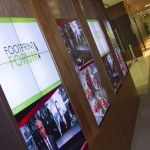 Foodservice Footprint IMG_6607lo1-150x150 Footprint Forum: Mood Food sponsored by Partners in Purchasing Footprint Events Photo Gallery