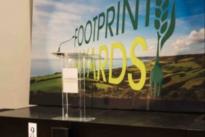 Foodservice Footprint DCP_130523_6610-e1457003093471-300x200 Foodservice news, analysis, events and awards