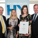Foodservice Footprint Lords129-150x150 Health & Vitality Honours 2014 Footprint Events Photo Gallery