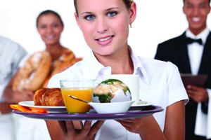 Hospitality firms top wage offenders list