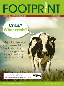Foodservice Footprint Screen-Shot-2015-10-21-at-12.40.25-224x300 Footprint Issue 36 October 2015 Magazines