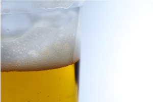 Foodservice Footprint Beer-small-300x200 Foodservice news, analysis, events and awards
