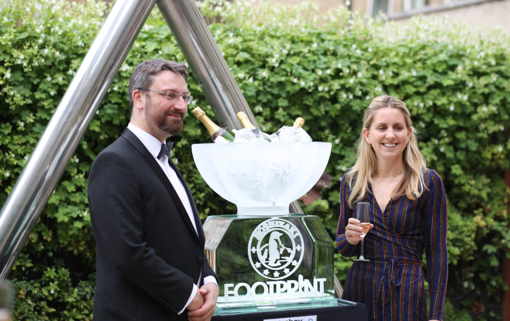 Foodservice Footprint Footprint-Media-Awards-2019-58-1024x646 The foodservice and hospitality sector's responsible business elite announced at Footprint Awards 2019 Foodservice industry news Foodservice News and Information  news-email email-news