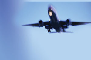 Foodservice Footprint Plane-300x200 Foodservice news, analysis, events and awards