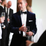 Foodservice Footprint Footprint-Drinks-Awards-2019-129-150x150 The drinks sector's responsible business elite celebrated at Footprint Drinks Sustainability Awards Drinks Sector News  news-email email-news