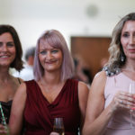 Foodservice Footprint Footprint-Drinks-Awards-2019-141-150x150 The drinks sector's responsible business elite celebrated at Footprint Drinks Sustainability Awards Drinks Sector News  news-email email-news