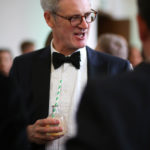 Foodservice Footprint Footprint-Drinks-Awards-2019-165-150x150 The drinks sector's responsible business elite celebrated at Footprint Drinks Sustainability Awards Drinks Sector News  news-email email-news