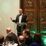 Foodservice Footprint Footprint-Drinks-Awards-2019-274-150x150 The drinks sector's responsible business elite celebrated at Footprint Drinks Sustainability Awards Drinks Sector News  news-email email-news