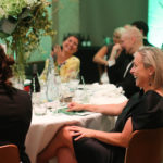 Foodservice Footprint Footprint-Drinks-Awards-2019-296-150x150 The drinks sector's responsible business elite celebrated at Footprint Drinks Sustainability Awards Drinks Sector News  news-email email-news