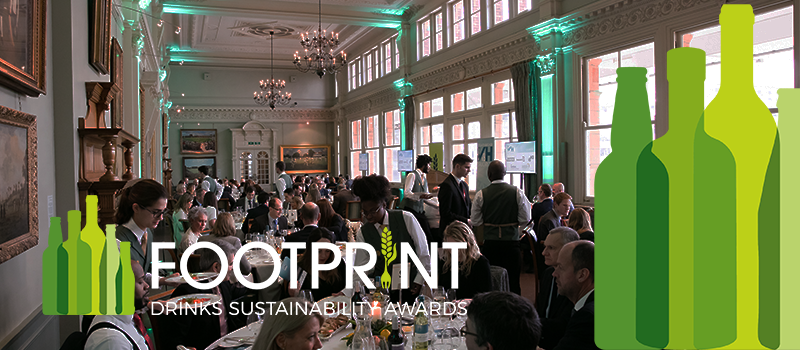 Foodservice Footprint Lords-banner-1-1 Footprint Drinks Awards Ticket Reservations