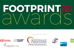 Foodservice Footprint Unknown-219-300x200 Foodservice news, analysis, events and awards